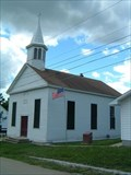 Image for Immanuel Evangelical Lutheran Church - Pilot Knob, Missouri