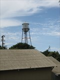 Image for Ryde Water Tower - Ryde, CA
