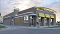 Image for McDonalds ~ 200 West