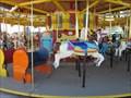 Image for San Jose Flea Market carousel  - San Jose, CA