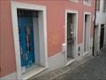 Image for Studio 22 - Coimbra, Portugal
