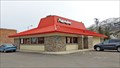 Image for Pizza Hut - Anaconda, MT