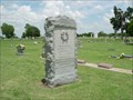 Image for Soldiers of the Confederacy - Pauls Valley, OK