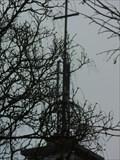 Image for RD Meetpunt: 45931801 - 's-Hertogenbosch