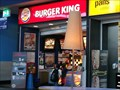 Image for Burger King Loureshopping - Loures, Portugal