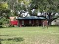 Image for Friendship Park - Frostproof, Florida