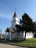 Image for First Baptist Church of Katy (Bolin Chapel) - Katy, TX