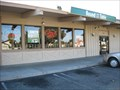 Image for Round Table Pizza - Old San Francisco Rd - Sunnyvale, CA