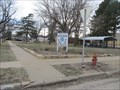 Image for Lion's Club Park - Wilson, KS