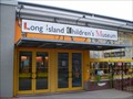 Image for LICM - Long Island Childrens Museum - Garden City, NY
