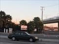 Image for Milpitas BART station webcam - Milpitas, CA