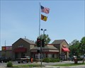 Image for Carl's Jr - Oakdale Road - Modesto, CA