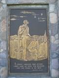 Image for Abraham Lincoln - Redwood Memorial Cemetery - West Jordan, UT