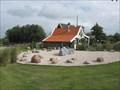 Image for Tsunami Monument - t Zand