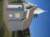 Image for Garfield Memorial Wayside Chapel - Garfield, Kansas