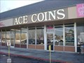 Image for Ace Coins