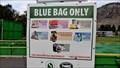 Image for DO - Recycling Depot - Merritt, BC