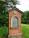 Image for Outdoor Stations of the Cross - Lomnice nad Popelkou, Czech Republic