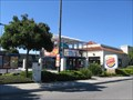 Image for Burger King - Rt. 25 - Hollister, CA