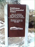 Image for Beidleman Environmental Center - Colorado Springs, CO