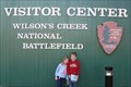 Image for Wilson's Creek National Battlefield - Republic, Missouri