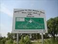 Image for Adams Park Rt. 66 Disc Golf Course - El Reno, OK