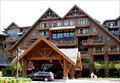 Image for Stowe Mountain Lodge - Stowe, VT