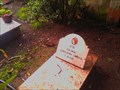 Image for Pet Cemetery in Instituo Zoofilo Quinta Carbone - Barcarena, Portugal