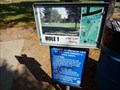 Image for Johnny Roberts Disc Golf Course-Arvada,Colorado