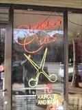 Image for Chakka Cuts - San Francisco, CA