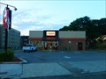 Image for Dunkin donuts- North Adams-Ma