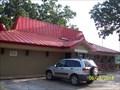 Image for Pizza Hut - Shell Knob, MO
