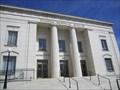 Image for Pioneer Memorial Museum - Salt Lake City Utah