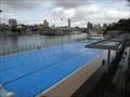 Image for Andrew (Boy) Charlton Pool - Sydney, Australia