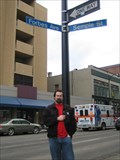 """Image for Your Name Here - """"Semple"""" St, Pittsburgh PA"""