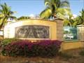 Image for Dr. A.C. Wathey Cruise Cargo Facility - Philipsburg, Sint Maarten