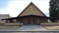 Image for St. Joseph - Libby, MT