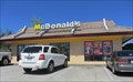 Image for McDonalds  - Nevada City Hway-  Grass Valley, CA