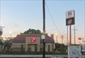 Image for Taco Bell  - Vermont Ave - Los Angeles, CA