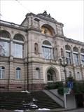 Image for Friedrichsbad,  Baden-Baden