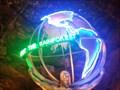 Image for Rainforest Cafe Globe - Las Vegas, NV
