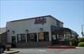 Image for Arby's - Rocklin Rd - Rocklin, CA