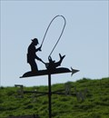 Image for Fly fishing – Nesfield, UK