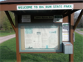 Image for Big Run State Park Campground - Swanton, Maryland