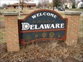 Image for Delaware, Ohio