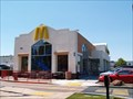 Image for E. Santa Clara St McDonalds - San Jose, Ca