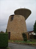 Image for Converted windmill - Upton, West Yorkshire, UK