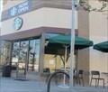 Image for Starbucks - The Alameda - Santa Clara, CA