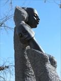 Image for The Betrothal, Chapungu Sculpture Park - Loveland, CO