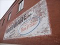 Image for Wilson Hardware - Claremore, OK